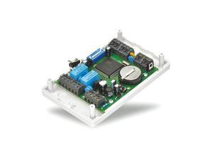 SL20, přístupový modul pro sběrnici G-link