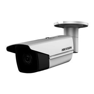 DS-2CD2T23G0-I8/28 - 2MPix IP venkovní kamera; H265+;WDR+ICR+EXIR+obj.2,8mm - 1