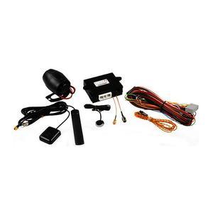 CA-2103, GSM /GPS autoalarm Jablotron