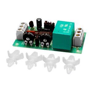 T-RELE - T-RELE, multifukční relé pro systémy Commax - 2