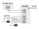 DP-2HPR / DR-2GN -  - 2/4