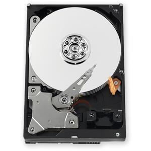 HDD-3TB - WD Purple 3 TB, 64 MB cache, 6 Gb SATA., 5400 ot. - 2