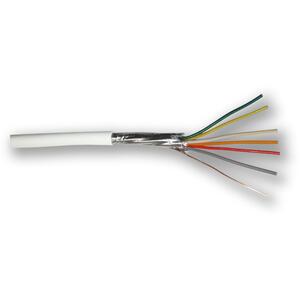 VL 06-6x0,22/100 - balení 100m/fólie - 2