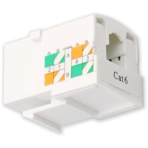 KJ-007 UPD/C6 - bílá - horní osazování, C6 - 2