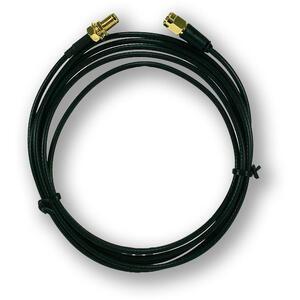 EXT4 - GSM prodluž.kabel 4m (SMA-f/SMA-m) - 2