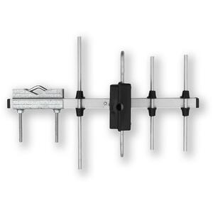 ANTÉNA SMĚROVÁ - 868 - směrová anténa pro RTX3/RPT - 2