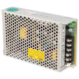 PS-ZS-50/12 - samostatný spínaný zdroj 12V=/50W - 2
