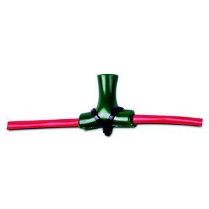 T clip - T příchytka teplotního kabelu - 2