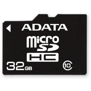 microSD 32GB - paměťová karta do kamer - 2