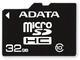 microSD 32GB - paměťová karta do kamer - 2/2