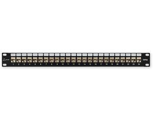 SET - PP-106 + 24/C6A - PP-106 + 24 x KJ-032 - 2