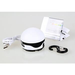 LL 180 - outdoorová LED lampa - 2