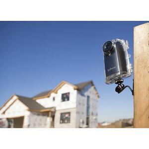 Brinno BCC 200 - časosběrná kamera - 2