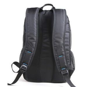 "Bag Spartan KF0047W - laptop batoh 15,6"" - 2"
