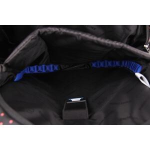 """Bag White Dot KS3010W - laptop batoh 14.5"""" - 2"""