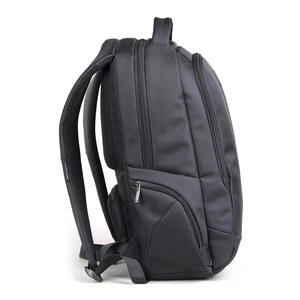 """Bag Executive KS3027W-A - laptop batoh 15.6"""" - 2"""