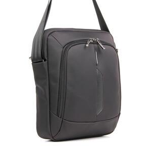 "Bag Executive KS3029W - tablet brašna 10.1"" - 2"