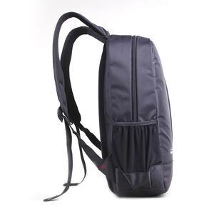 "Bag Casual KS3108W - laptop batoh 15.6"" - 2"