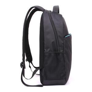 """Bag Blue Stripe K8337W - laptop batoh 16.1"""" - 2"""