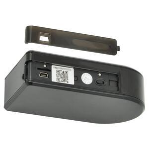 Kamera black box FHD 180 Wifi Pro - skrytá IP kamera - 2