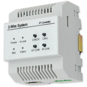 VT-IP - LAN-MEM-SIP - 2