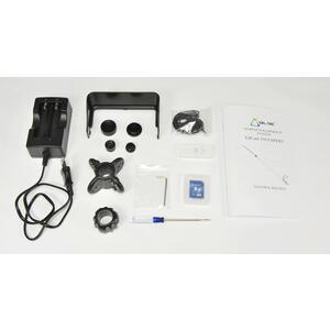 Tel Cam Expert 350 - teleskopická inspekční kamera - 2