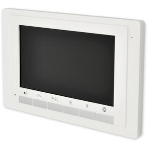 """VT-D-7 v2 - vnitřní 7"""" LCD - 2"""