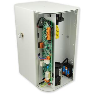 EASY FOG 2 - zamlžovací generátor - 2