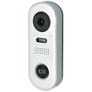 VFC-1 slim - venkovní jednotka s fisheye kamerou - 2