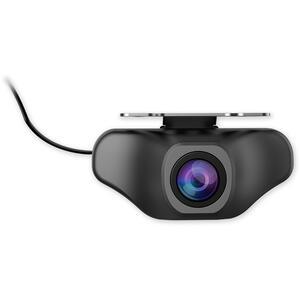 Kamera K4 DUAL GPS - ULTRA HD kamera do auta - 2
