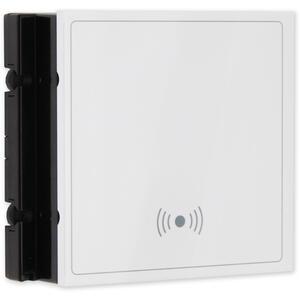 MOD-EM+MF+LED - modul EM+MF čtečky a LED matrix displeje - 2