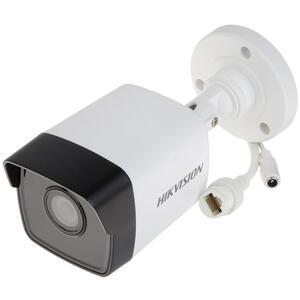 DS-2CD1023G0E-I - (4mm) - 2 Mpx, IP bullet kamera, f4mm, DWDR, EXIR 30m, H265+ - 2