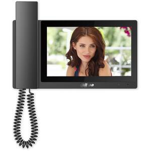 "VTH5421E-H - WIFI 7"" SIP monitor se sluchátkem - 2"