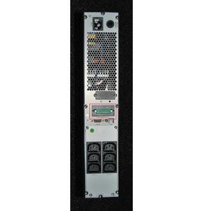FSP relay card - modul releových výstupů pro UPS řady FSP - 2