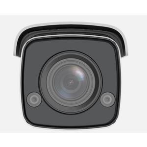 DS-2CD2T87G2-L - (2.8mm) - 8 Mpx, IP bullet kamera, ColorVu, AcusenSe, f2.8mm, WDR 130dB, LED 60m - 2
