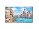 "DS-D5050UC - 4K LCD monitor, 49,5"",300 cd/m2, 8ms, kontrast 4000:1, HDMI,VGA, audio - 2/5"