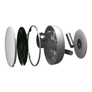 Wave, smart detektor radonu (radon, teplota, vlhkost), Airthings - 2