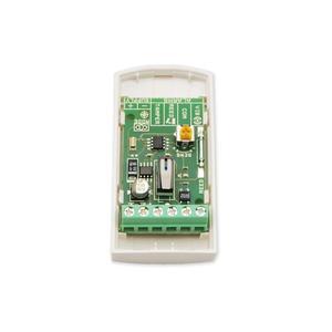 SS14, otřesový detektor - 2
