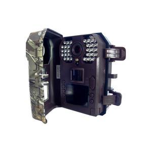Fotopast FORESTCAM LS880, GSM/GPRS - 2