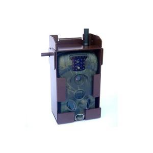 Ochranná kovová skříňka pro Acorn 5210/5310 - 2