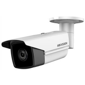 DS-2CD2T83G0-I8 - (4mm) - 8MPix, IP bullet kamera; 4mm; WDR 120dB; EXIR 80m - 3