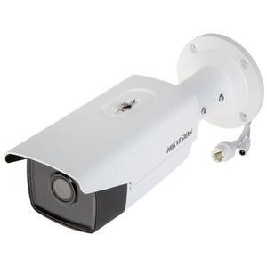 DS-2CD2T23G0-I8 - (4mm) - 2MPix; IP bullet kamera; 4mm; WDR; EXIR 80m; H265+ - 3