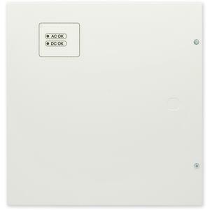 BC800NT4 - řídící jednotka pro 4 dveře + SW zdarma - 3