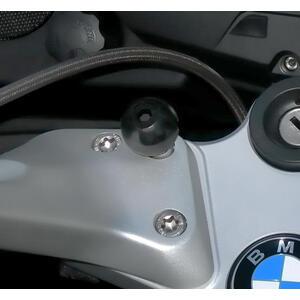 RAM - koule pro motocyklisty - RAM - koule pro motocyklisty - 3
