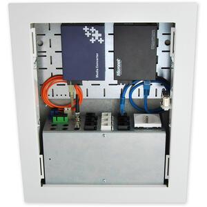 BOX UMZ-70 - malý pro SLP rozvody - 3