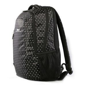 """Bag White Dot KS3010W - laptop batoh 14.5"""" - 3"""