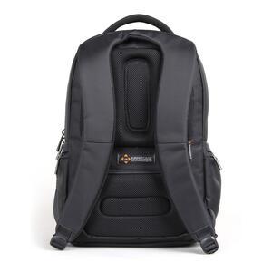 """Bag Executive KS3027W-A - laptop batoh 15.6"""" - 3"""