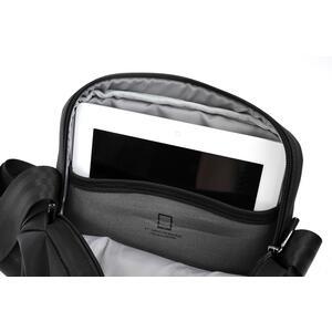 "Bag Executive KS3029W - tablet brašna 10.1"" - 3"
