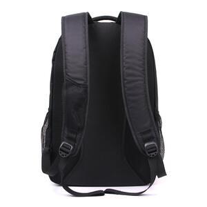 """Bag Blue Stripe K8337W - laptop batoh 16.1"""" - 3"""