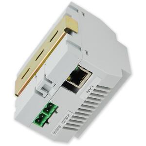 VT-IP - LAN-MEM-SIP - 3